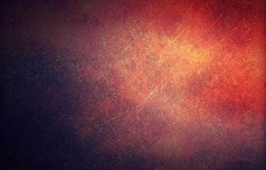Фотообои текстура металлической поверхности