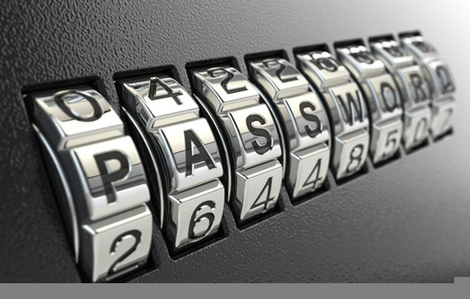 Рендерин комбинация цифр для кода
