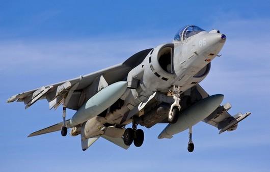 Фотообои оружие самолета