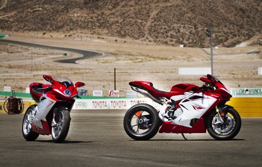 Фотообои Мотоциклы f4