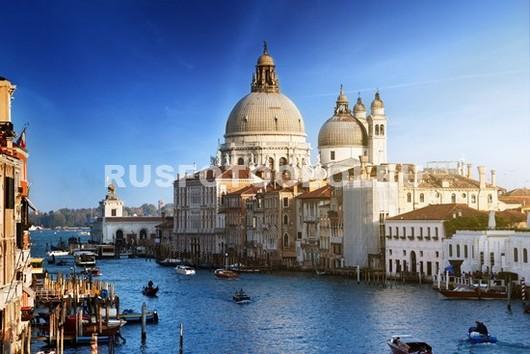 Собор в Венеции