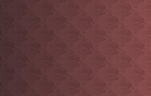 Текстура обоев