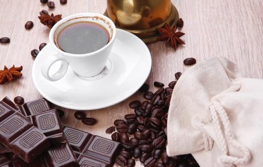 шоколадная радость