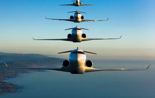 бомбардировщики в авиации