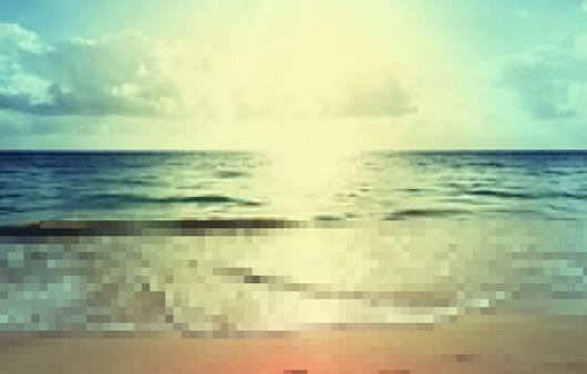 морской день