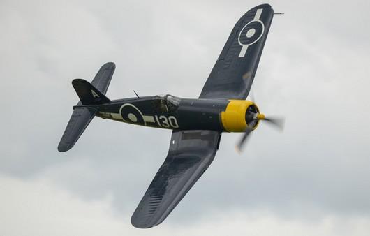 самолет фК 1д