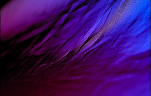 фиолетовая текстура