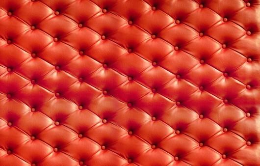 Фотообои Текстура кожаный диван