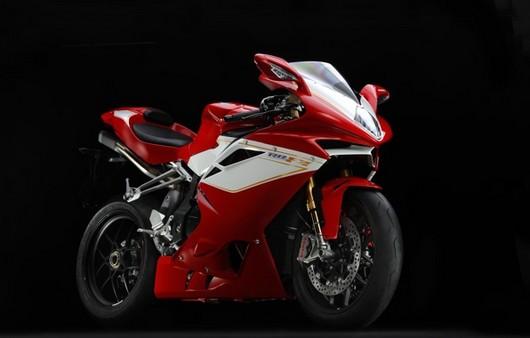 Фотообои Мотоцикл F4