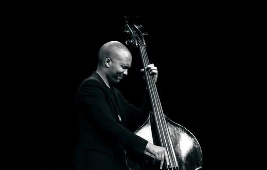 Джазовый музыкант