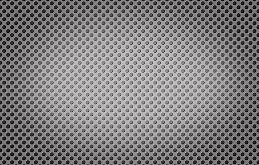 Текстура с металлической поверхностью