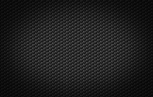 Фотообои Текстура с металлической поверхностью
