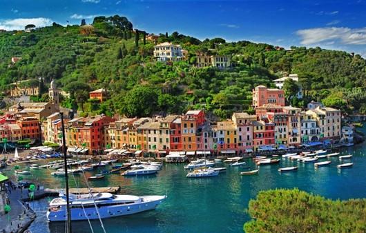 Провинция Италии