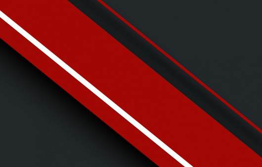 Текстуры с красными и белыми линиями