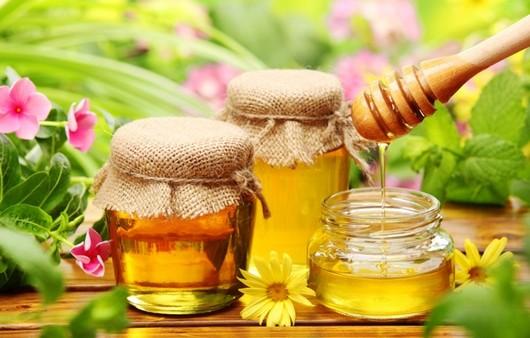 Картинки по запросу мед в баночках
