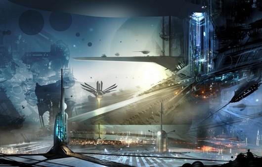 Арт Город будущего
