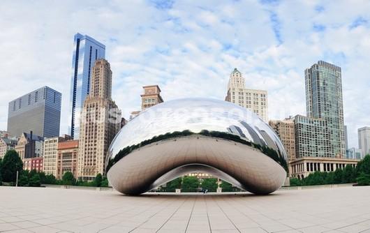 Каплан Чикаго