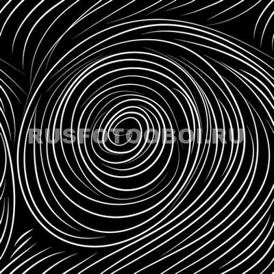 Спираль 3Д