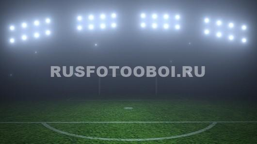 Стадион 3Д