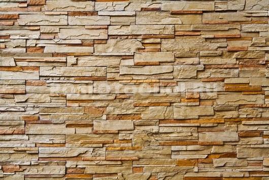 Фотообои Каменная стенка
