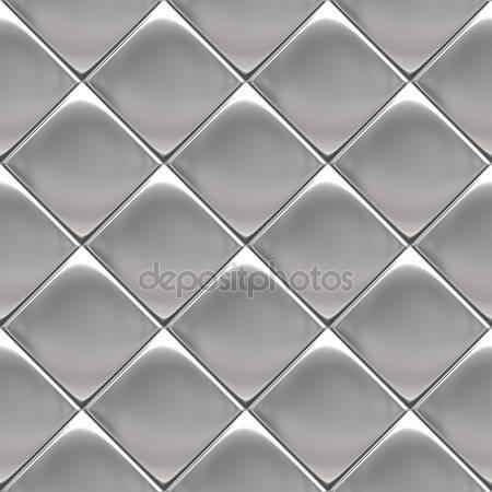 Металл и серебро