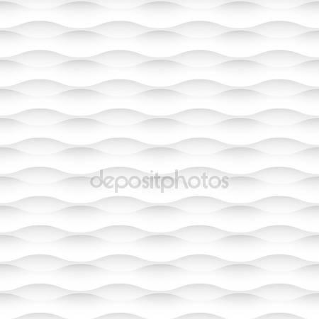 Вектор белый фон