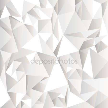Белый раздавленный абстрактный фон