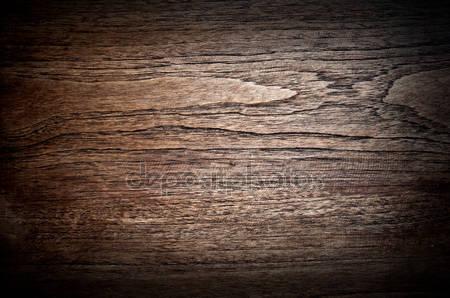 Старые деревянные текстуры