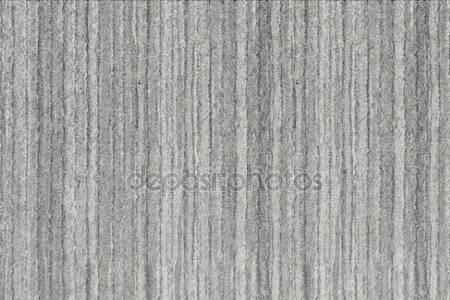 Ткань серая текстура