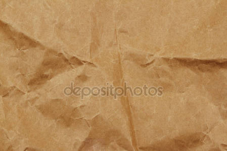 Структура оберточной бумаги