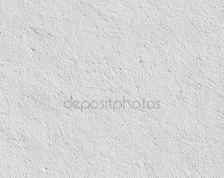 Стенная структура