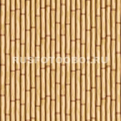 Сухой бамбук