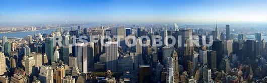 Нью-Йорк Сити