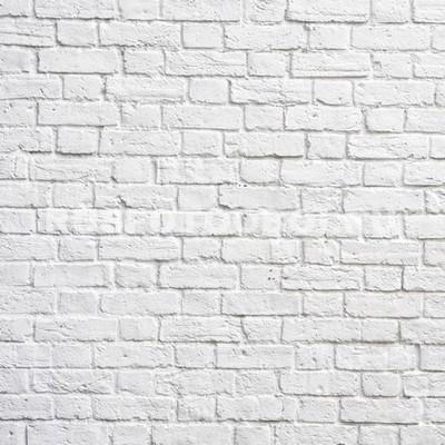 Фотообои Белые кирпичи