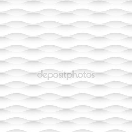 Фотообои Абстрактные волны
