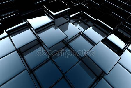 Фотообои 3d абстрактный фон