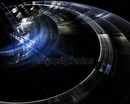 Фотообои Абстрактный дизайн