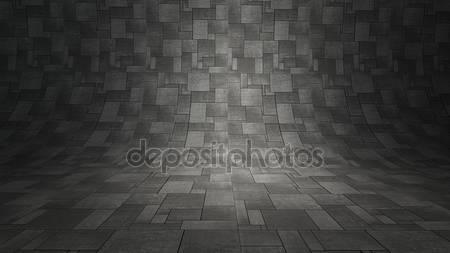Фотообои 3d текстура