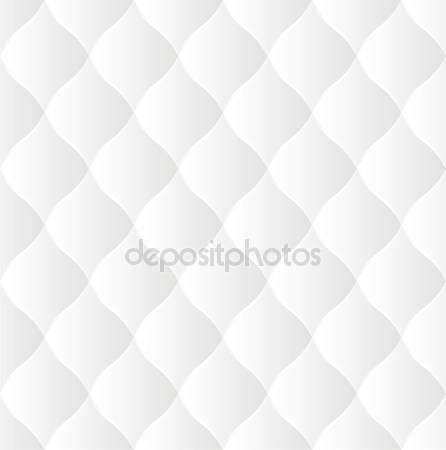 Белый нейтральный фон