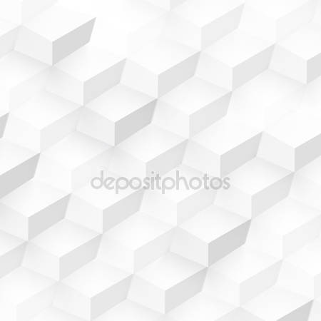 Фотообои 3d кубы