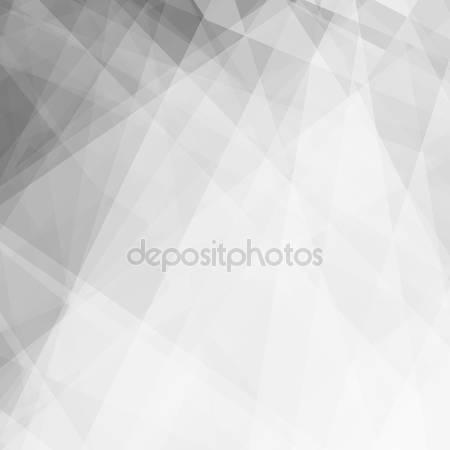 Абстрактный векторный фон