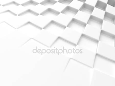 Шахматы белый фон