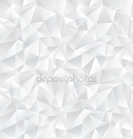 Фотообои Аннотация белая