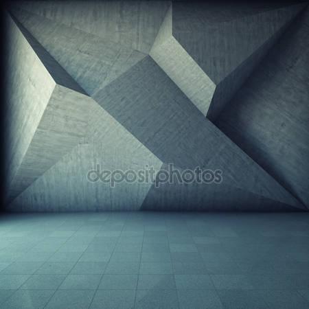 Фотообои Абстрактный фон