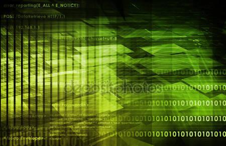 Цифровые мультимедиа