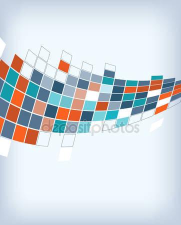 Фотообои Abstract