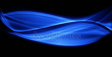 Фотообои Абстракция кривые