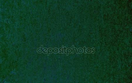 Абстрактные зеленый фон