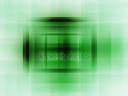 Фотообои Абстрактные зеленый фон