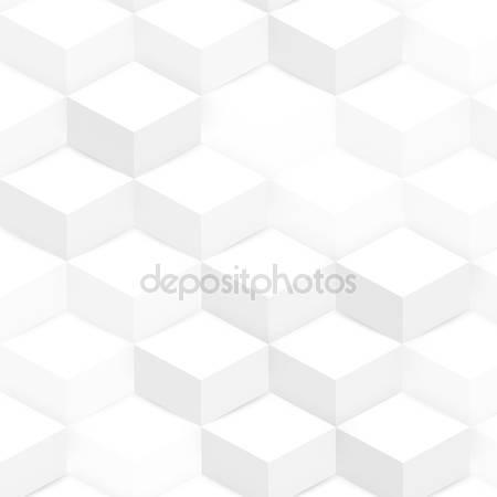 Абстрактные квадраты